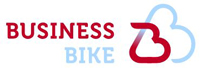 logo businesbike